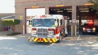 Arlington-Fire-Department-0