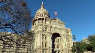 Austin Capitol full 022916