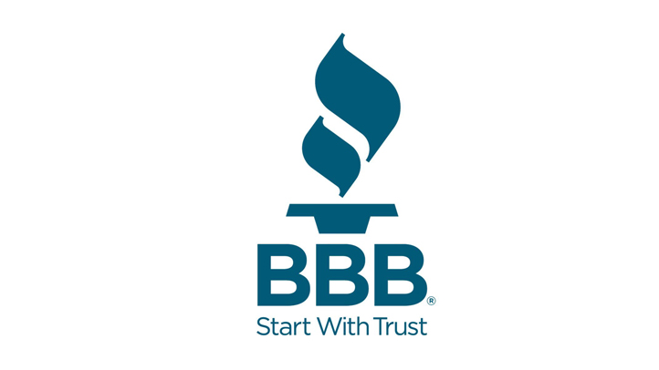 BBB SWT 2014