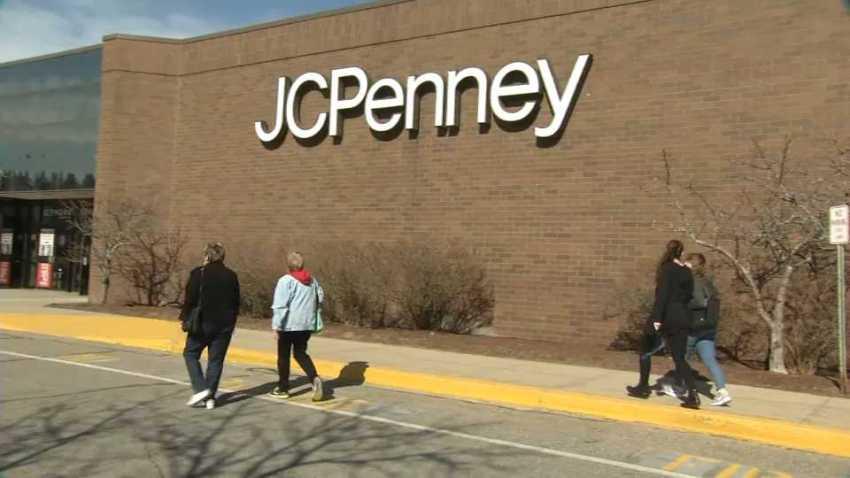 JCPenny_Closure