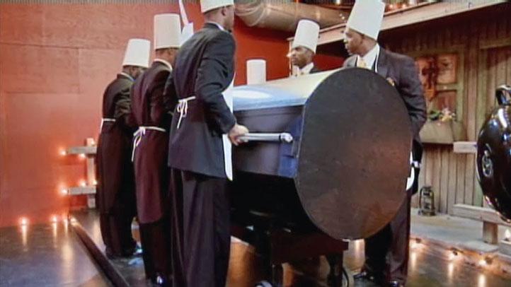 Best-Funeral-Ever-TLC