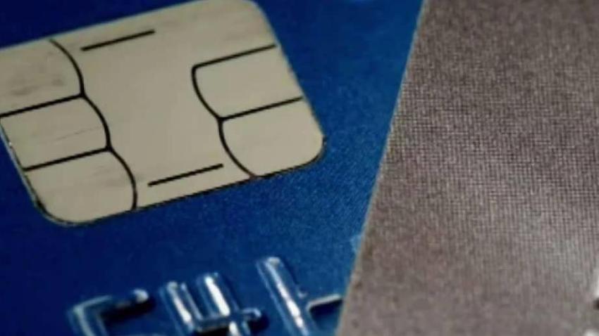 Beware_Credit_Card_Shimming.jpg