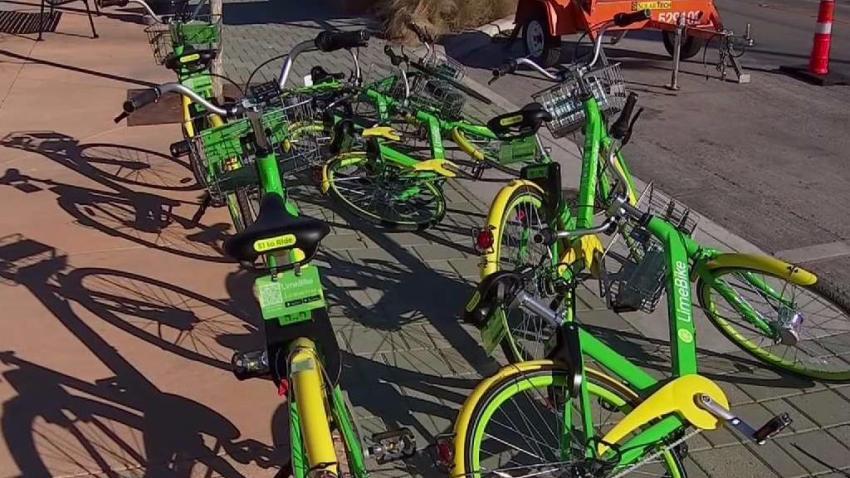 Bike_Share_Regulation_022618