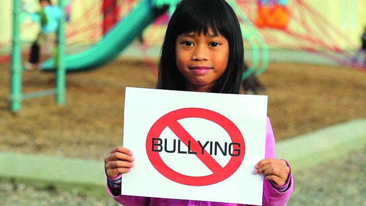 Bully 2015