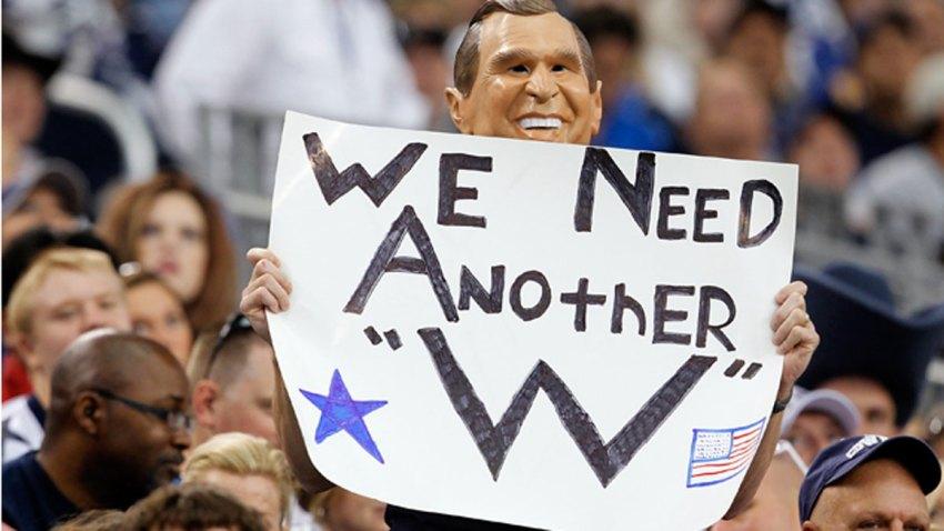 Bush-fan-image-from-cowboys