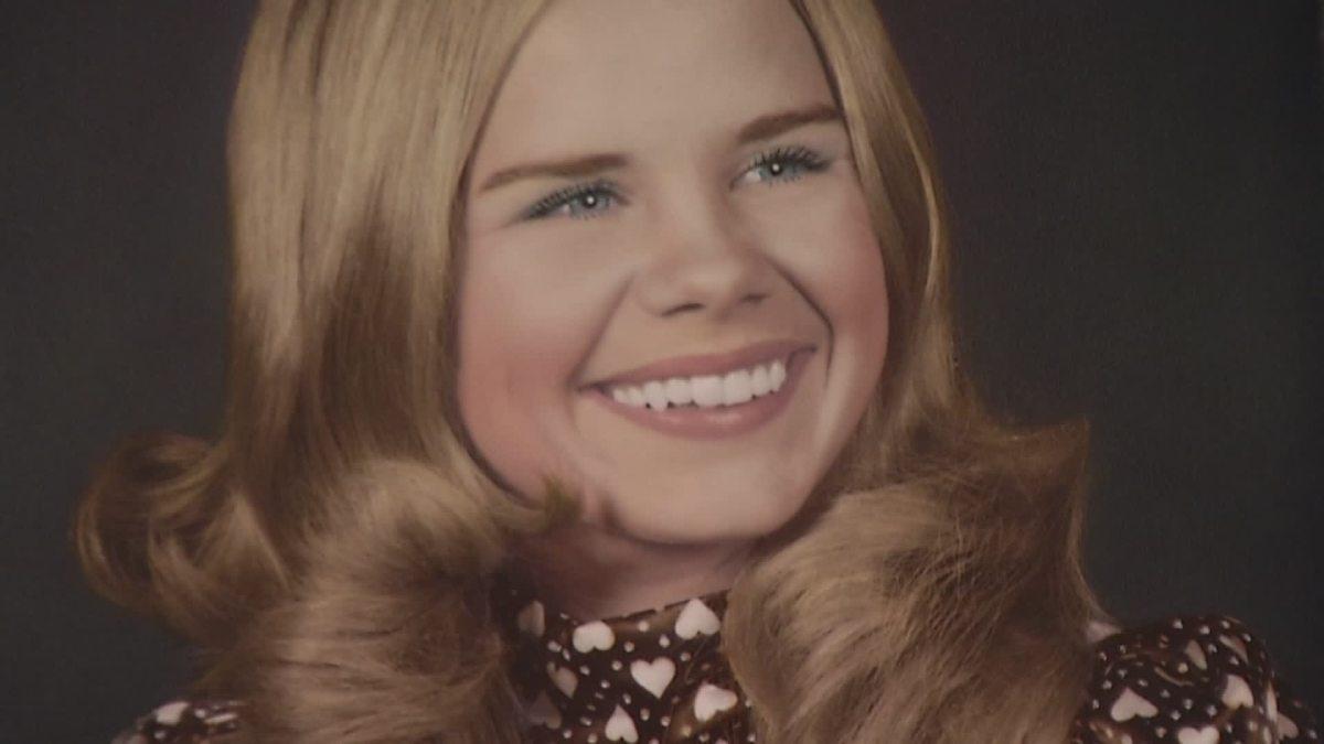 Fort Worth PD Announces Arrest in 1974 Cold Case Murder of Carla Walker