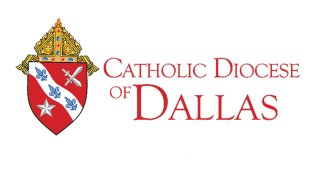Picture of The Diocese of Dallas logo