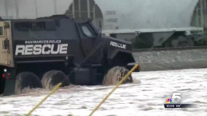Central_Texas_Flooding_10p_1200x675_556058179503