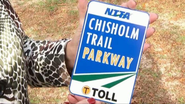 ChisholmTrailParkway_722x406_2178768937.jpg