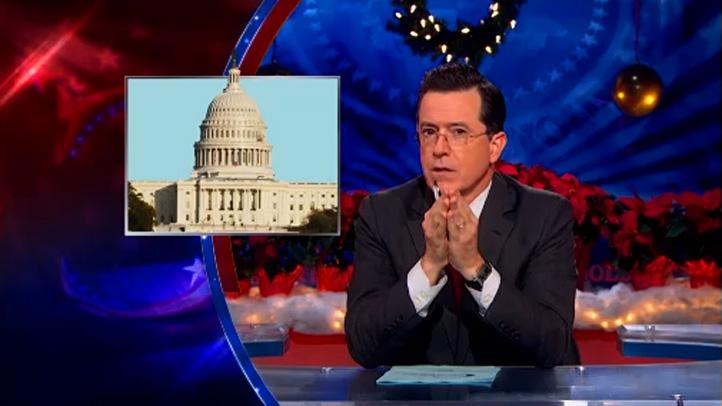 Colbert2