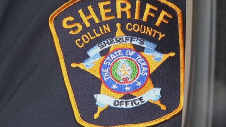 Collin-County-Sheriff-patch