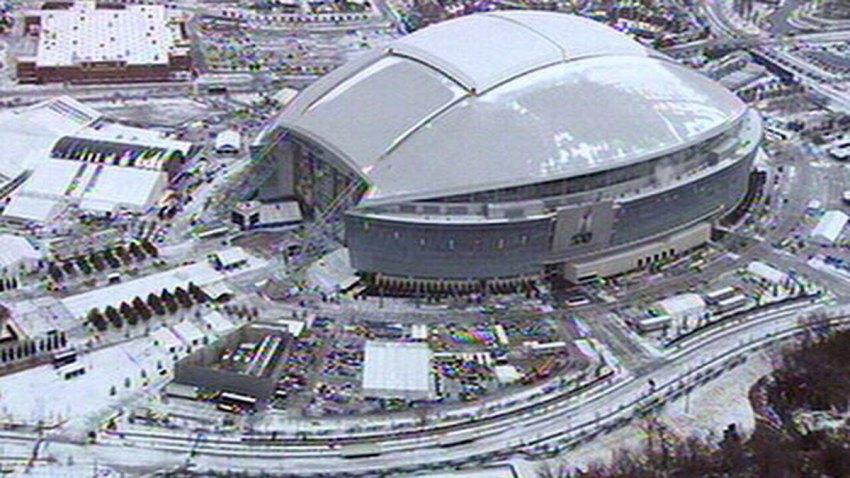 Cowboys-Stadium-Super-Bowl-XLV