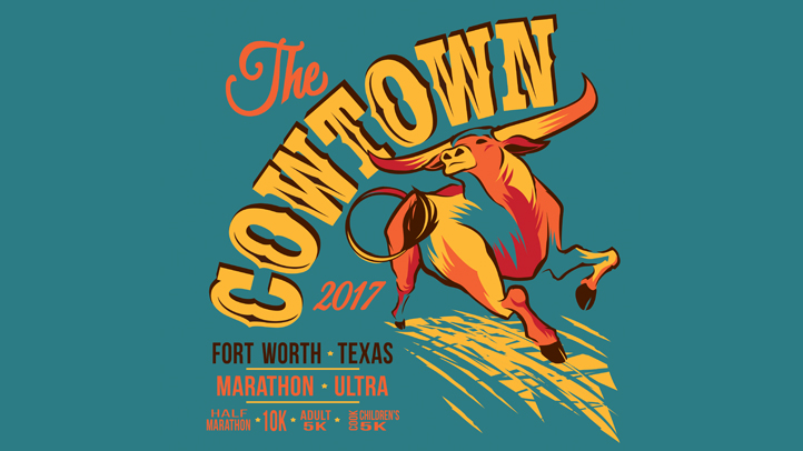 Cowtown 2017 web