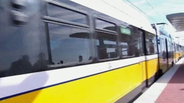 DART-Train-032712