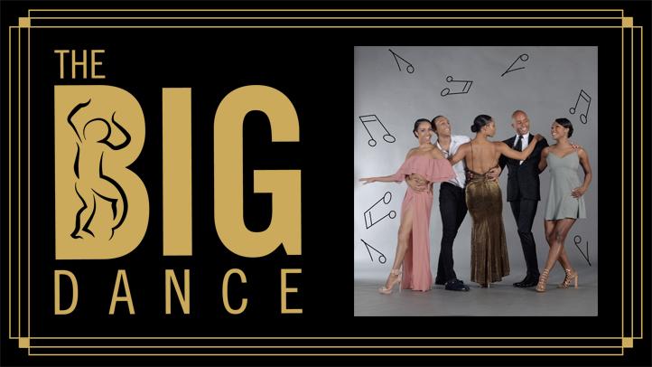 DBDT - Big Dance 2019 web