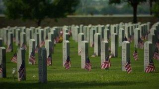 DFW-National-Cemetery-052818