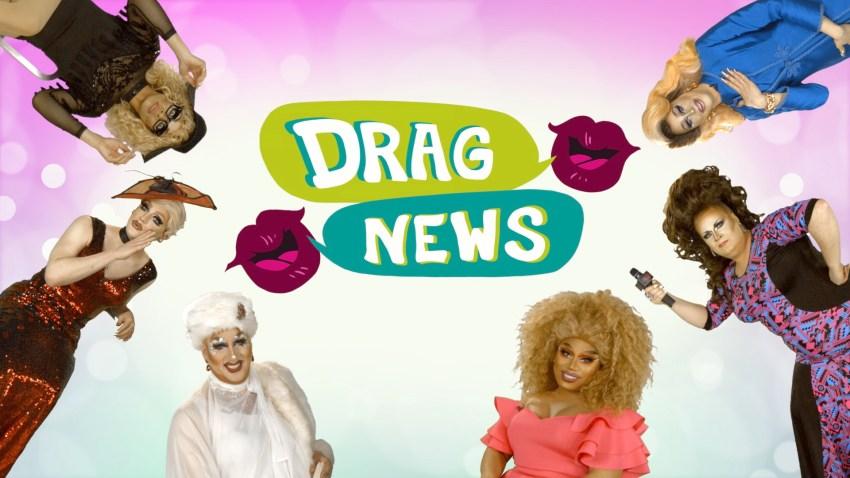 DRAG-NEWS-POSTER-HORIZONTAL