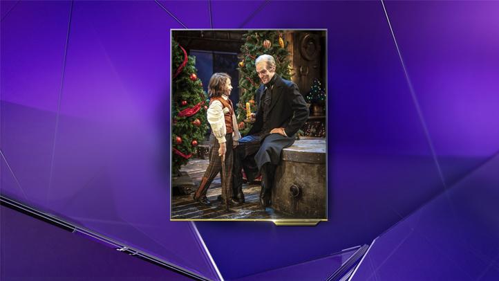DTC A Christmas Carol 2019
