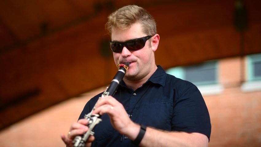 Dallas-Chamber-Symphony-Live---Jonathan-Jones-Clarinet