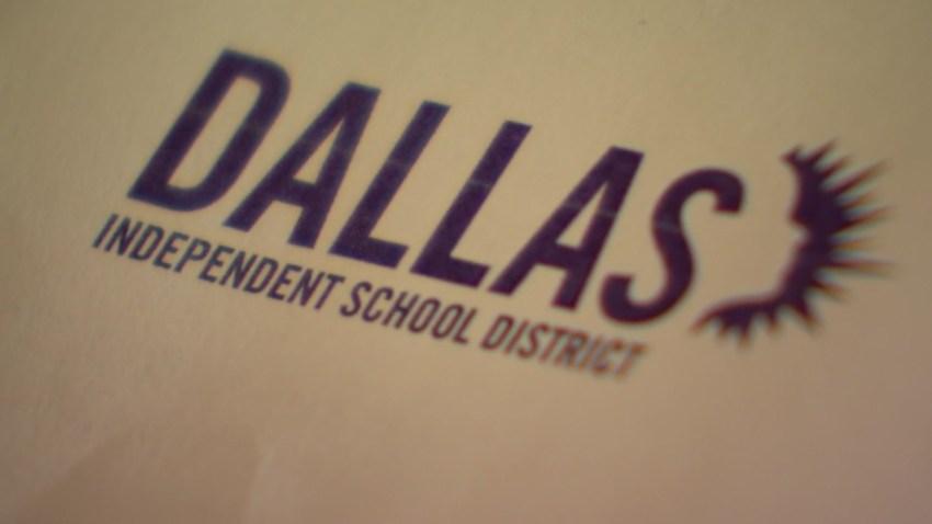 Dallas ISD Logo1