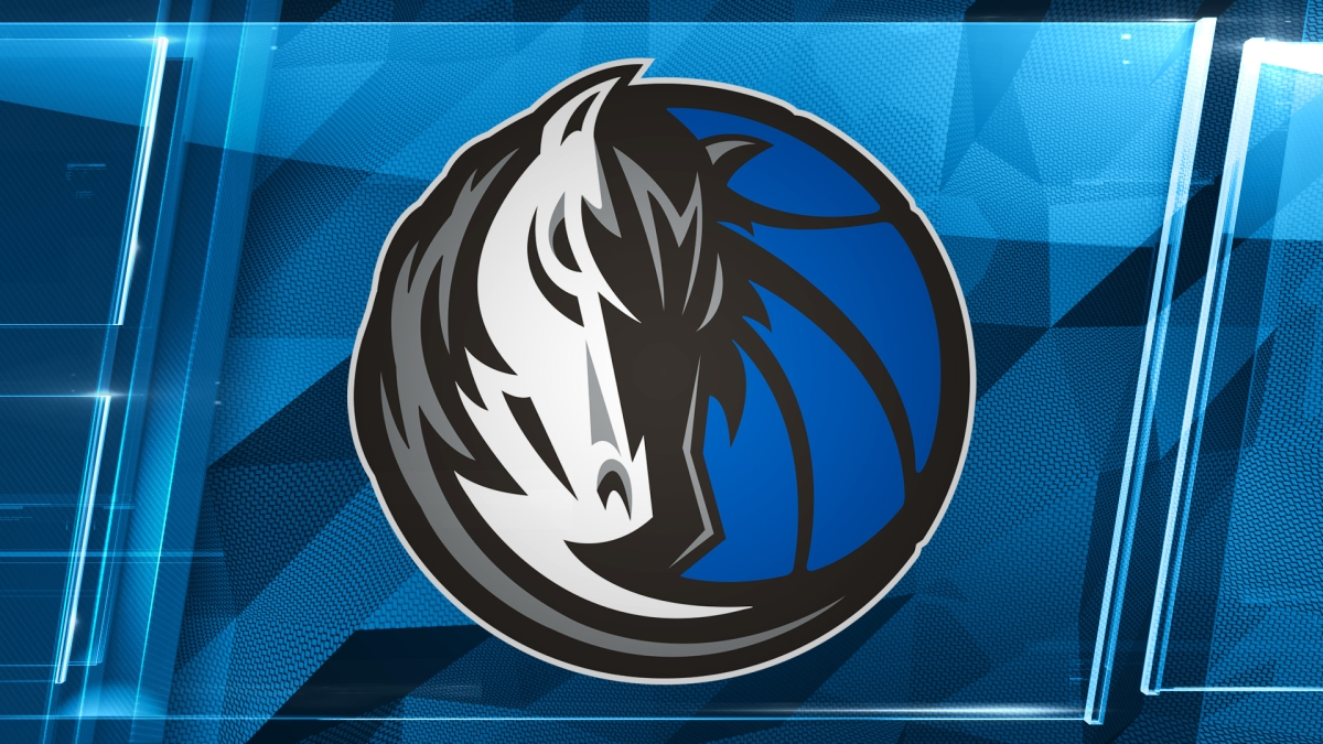 Dallas Mavericks Roll Out 'ACTION' Plan to Address Racial Inequities