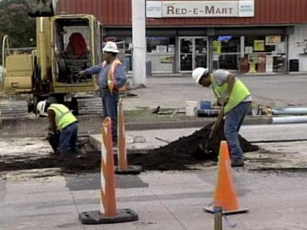 Dallas-Road-Crew_448x336