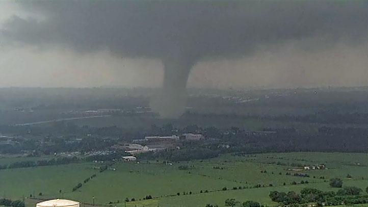 Dallas-Tornado-0405121
