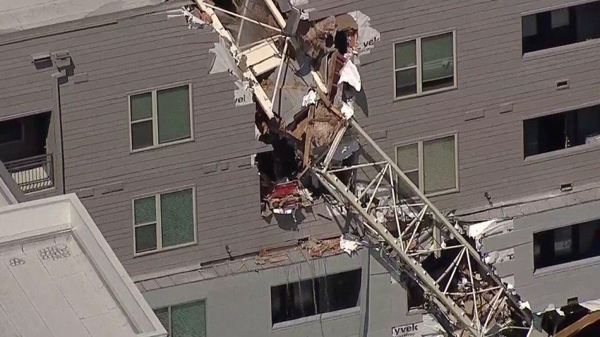 Dallas-crane-collapse-060919-chopper