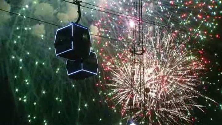 Dallas-fireworks-070411
