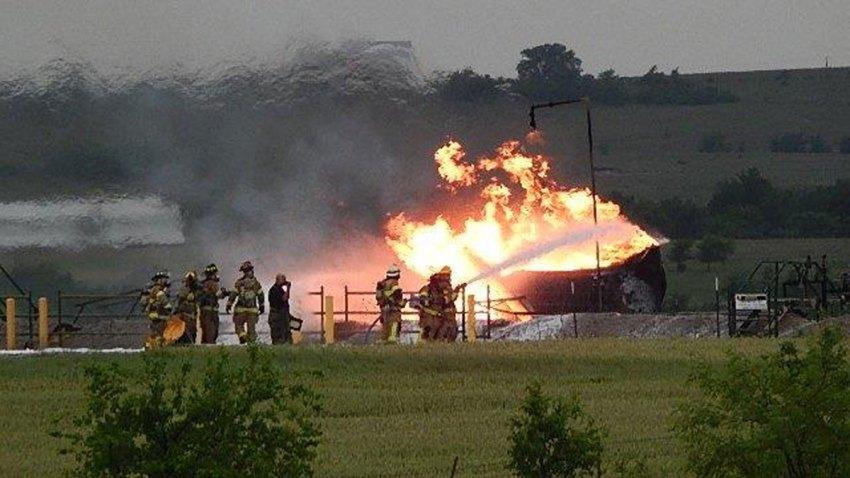 Daniel-Holley-Fire-051214