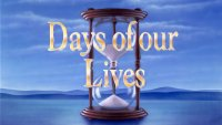 Schedule Change: 'Days of Our Lives' to Air Overnight