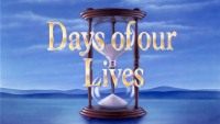 Schedule Change: 'Days of Our Lives' Preempted Nationwide on Inauguration Day