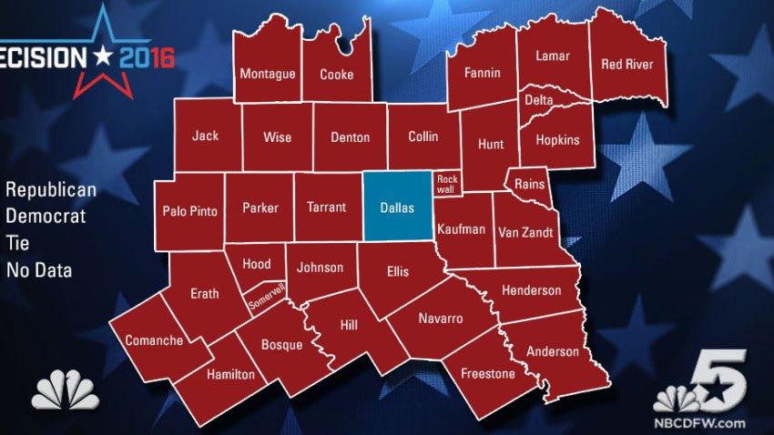 Decision-2016-NTX-County-Map-V11