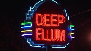 Deep Ellum Generic 120319