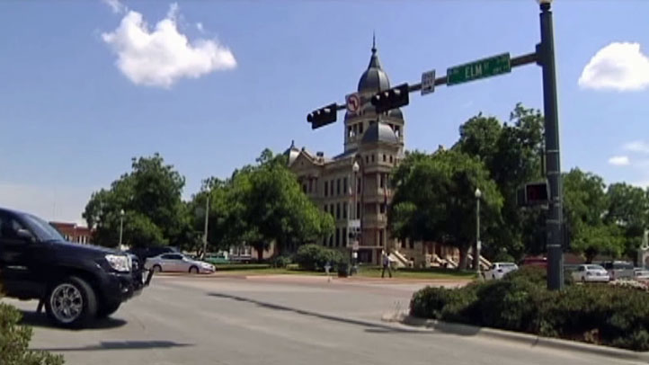 Denton-Courthouse-051412