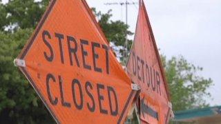 Denton-Street-Signs
