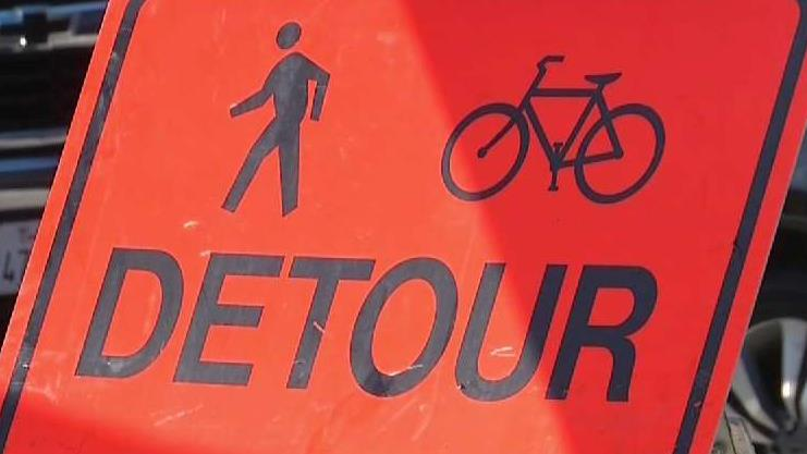 Detours_Planned_for_Busy_La_Jolla_Intersection