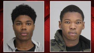 Duncanville-Murder-arrests
