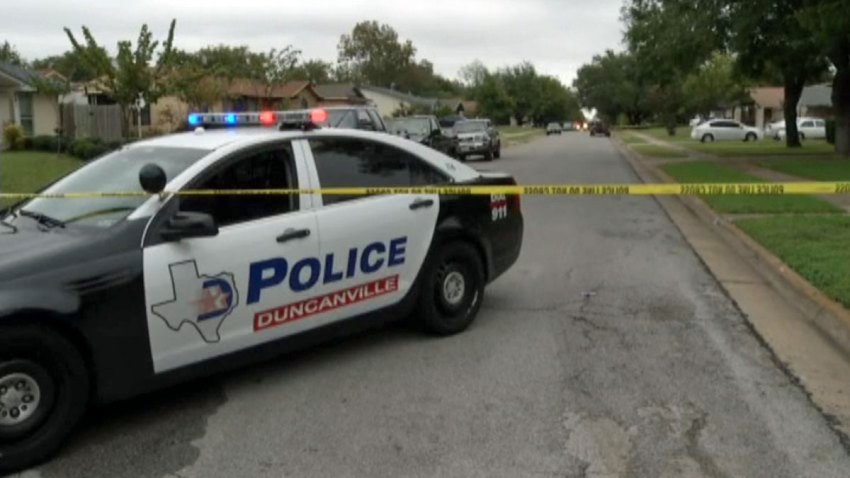 Duncanville-PD-Shooting-102