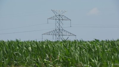 ERCOT Vows to Investigate Early Summer Power Plant Breakdowns