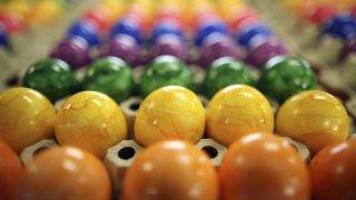 Easter-egg-111884150