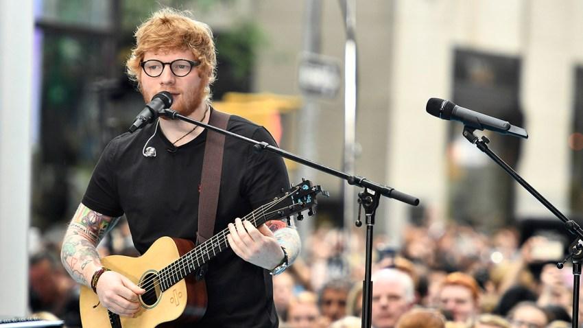 700073910VA00036_Ed_Sheeran