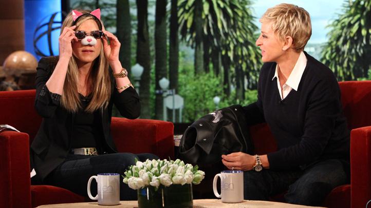 Ellen-Jennifer-Aniston