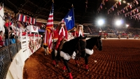 Things to Do This Weekend in North Texas: Jan. 16-19