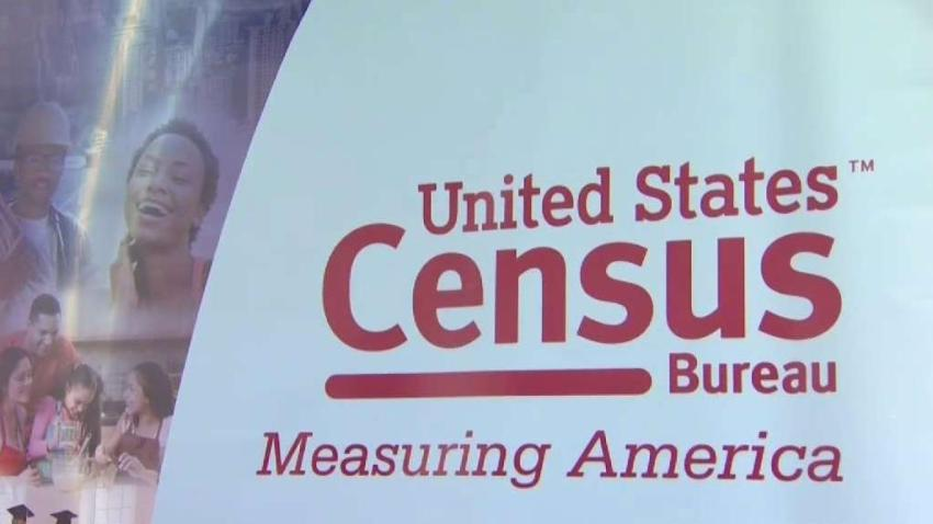 Federal_Government_Hiring_Census_Workers.jpg