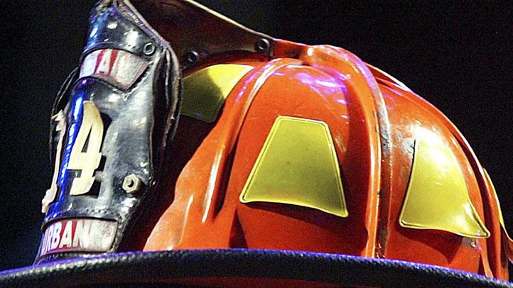 Fireman-Hat-092211
