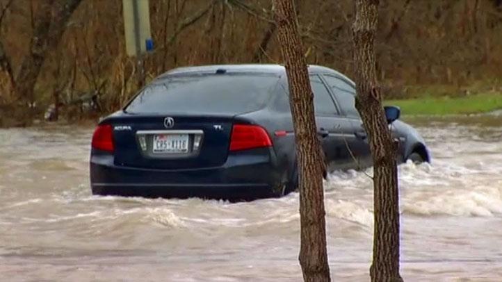 FloodSafety031612_722x406_2210952241.jpg