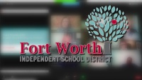The Fort Worth ISD Board to Reconsider Extending Virtual Learning
