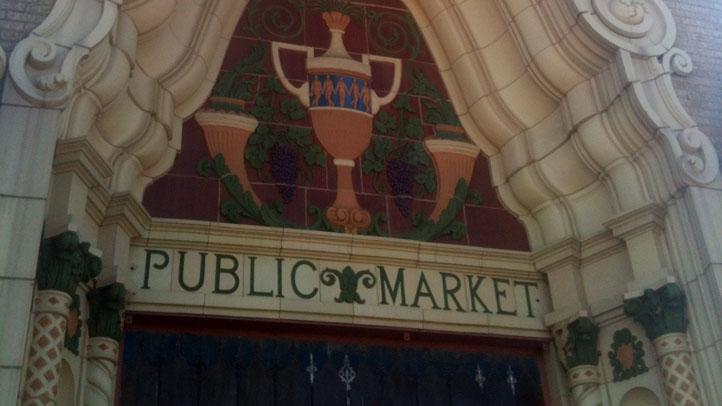 Fort-Worth-Public-Market-thumb1