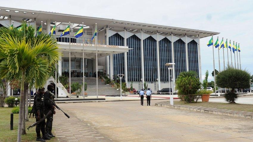 Gabon-AP_16250712310329
